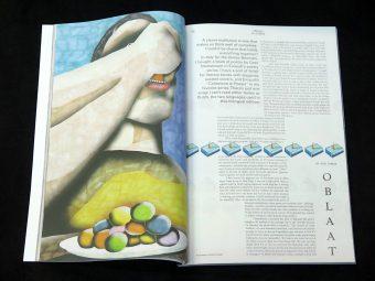 mousse_59_edoardo_bonaspetti_mousse_magazine_2