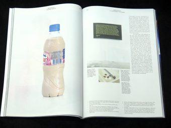 mousse_59_edoardo_bonaspetti_mousse_magazine_3