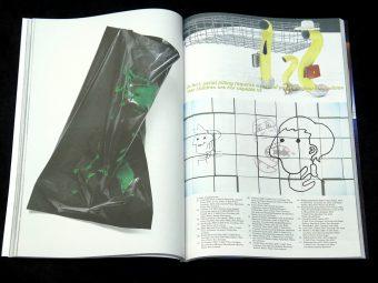 mousse_59_edoardo_bonaspetti_mousse_magazine_5