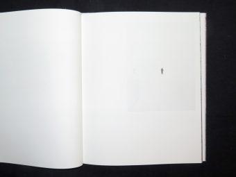 FLYKTSTRATEGIER. Rune Andersson. Moon space Books_Motto books_2017_3