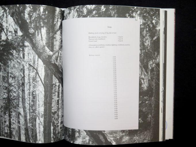 FLYKTSTRATEGIER. Rune Andersson. Moon space Books_Motto books_2017_9