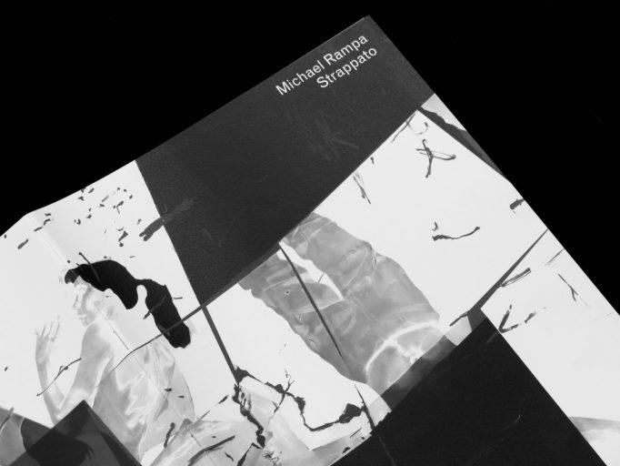 Michael Rampa_Strappato_Micronaut_Motto books_2017_10