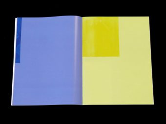 Michael Rampa_Strappato_Micronaut_Motto books_2017_6