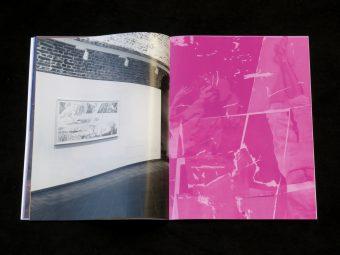 Michael Rampa_Strappato_Micronaut_Motto books_2017_7