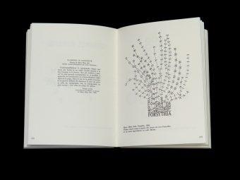Typoésie_Jérome Peignot_Motto Books_2017_10