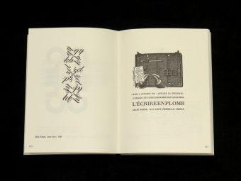 Typoésie_Jérome Peignot_Motto Books_2017_4