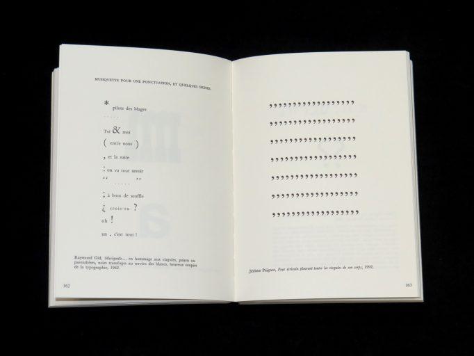 Typoésie_Jérome Peignot_Motto Books_2017_6