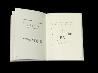 Typoésie_Jérome Peignot_Motto Books_2017_7