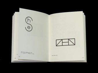 Typoésie_Jérome Peignot_Motto Books_2017_9