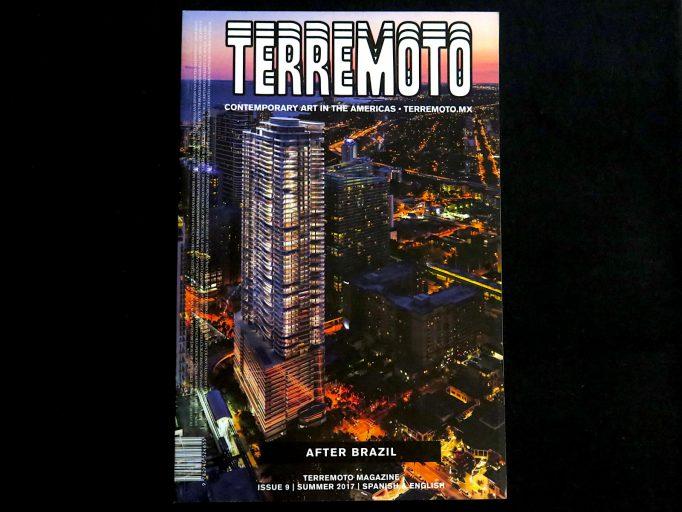 terremoto_9_after_brazil_dorothee_dupuis_motto_books_1_1
