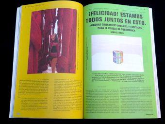 terremoto_9_after_brazil_dorothee_dupuis_motto_books_2