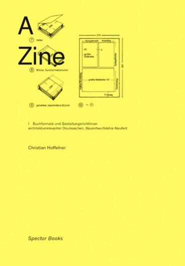 a_zine_christian_hoffelner_spector_books_motto_distribution
