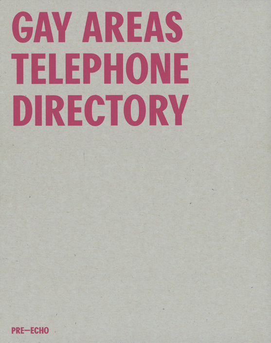 gay_areas_telephone_directory_pre-echo_motto_01