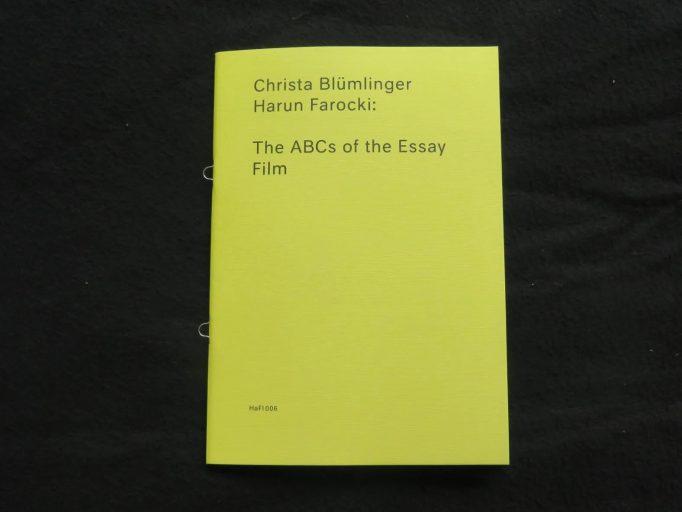 Christa_Blumlinger_Harun_Farocki_motto02