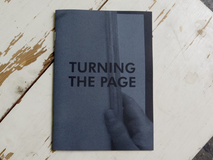 Turning_the_Page_Kasper_Andreasen_motto02