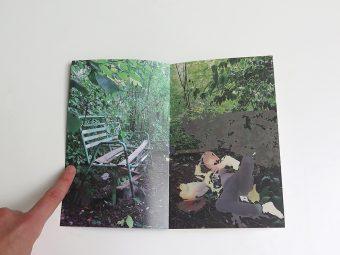 gardener-digest-issyew-leslie-bauer-richard-ess-motto02