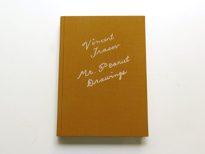 vincent_trasov_mr._peanut_drawings_new_documents_motto_01