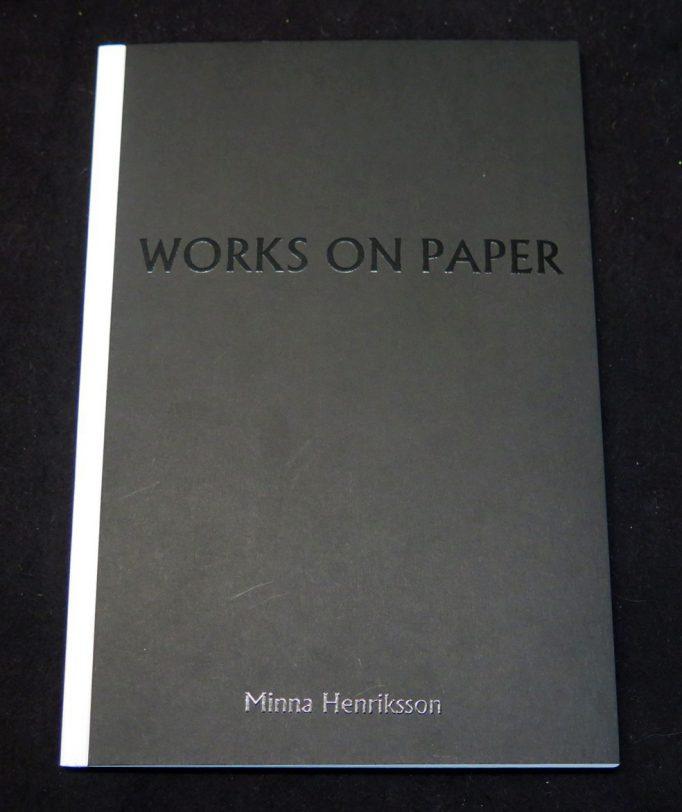 works_on_paper_minna_henriksson_rab-rab_press_motto_1