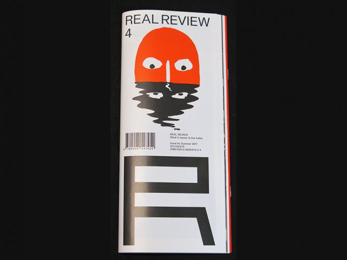 real_review_4_motto01big