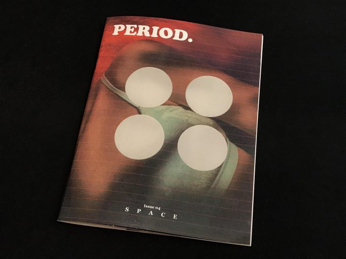 period_zine_4_motto_7