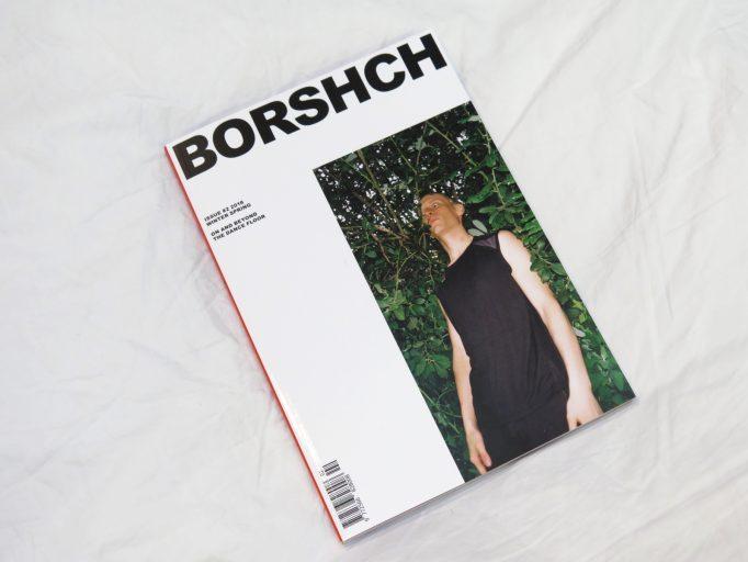 Borshch_2_Berezovska_Motto_1