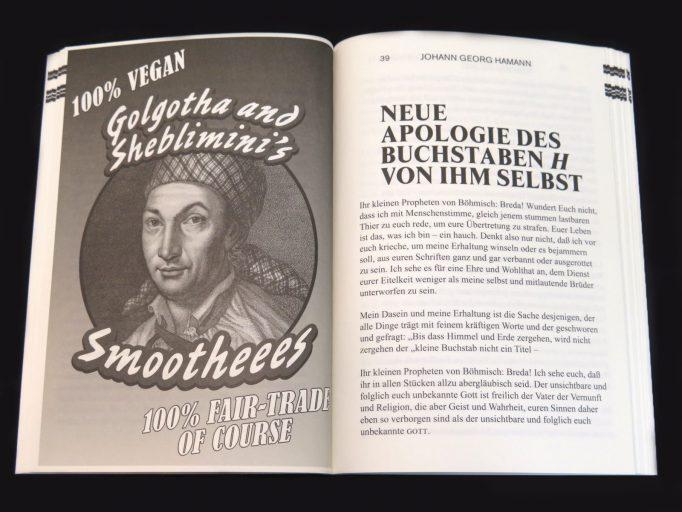 Kirchgängerbanger_Slavs_and_Tatars_Westfälischer_Kunstverein_Motto_13