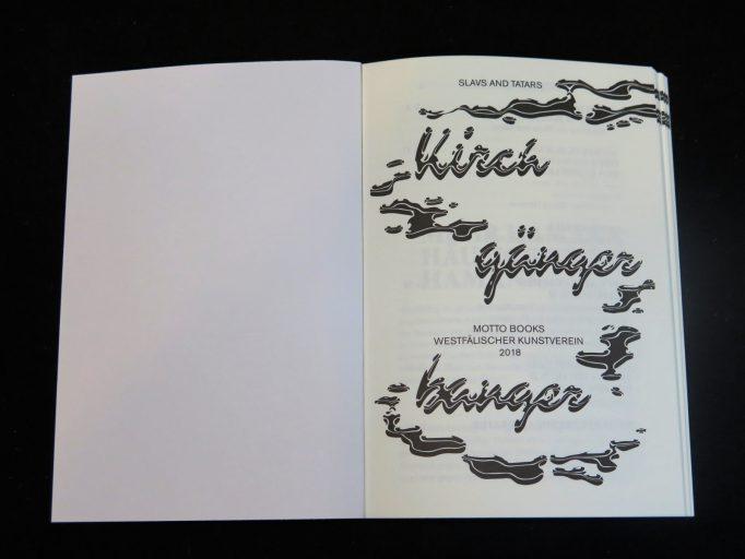 Kirchgängerbanger_Slavs_and_Tatars_Westfälischer_Kunstverein_Motto_5.5