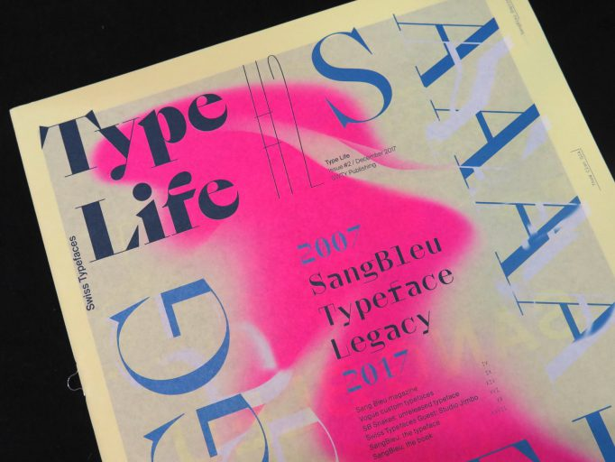Type_Life_2_Swiss_Typefaces_Motto_2.2