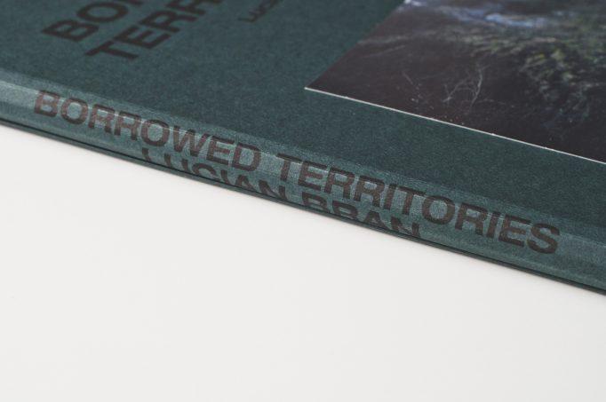 borrowed-territories-lucian-bran-motto-2