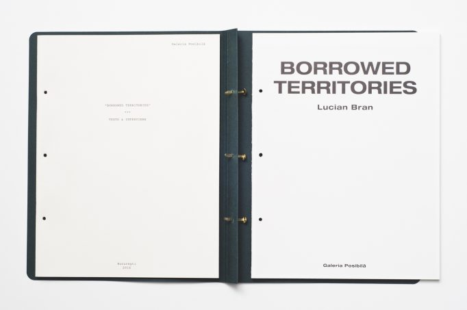 borrowed-territories-lucian-bran-motto-6