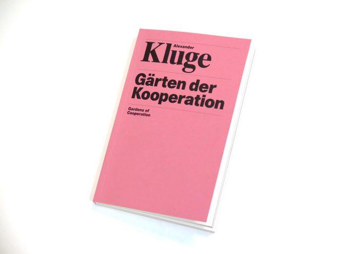 kluge-garten-motto-1