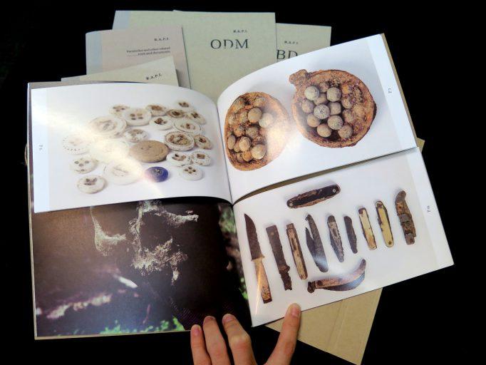 romanian-archaeological-photography-index-rapi-motto-10