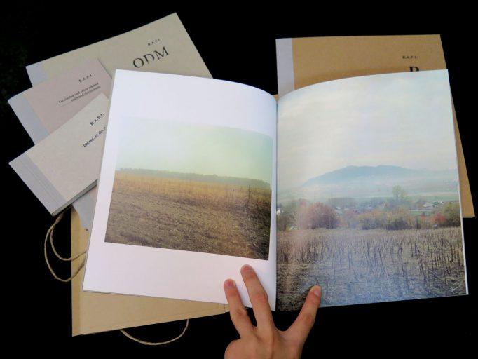 romanian-archaeological-photography-index-rapi-motto-8