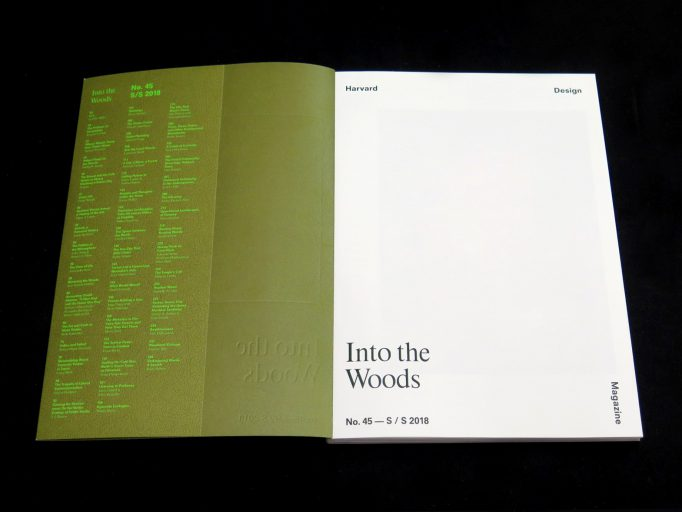 harvard_design_magazine_2018_into_the_woods_motto_2