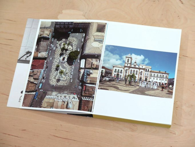 roberto_burle_marx_landscape_as_art_and_urbanism_motto_3