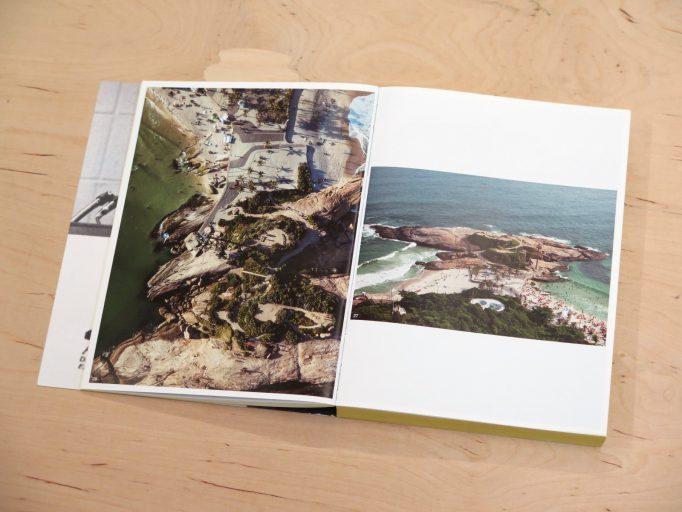 roberto_burle_marx_landscape_as_art_and_urbanism_motto_4