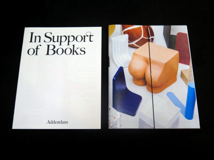 in_support_of_books_catalog_LAABF_norma_motto_01