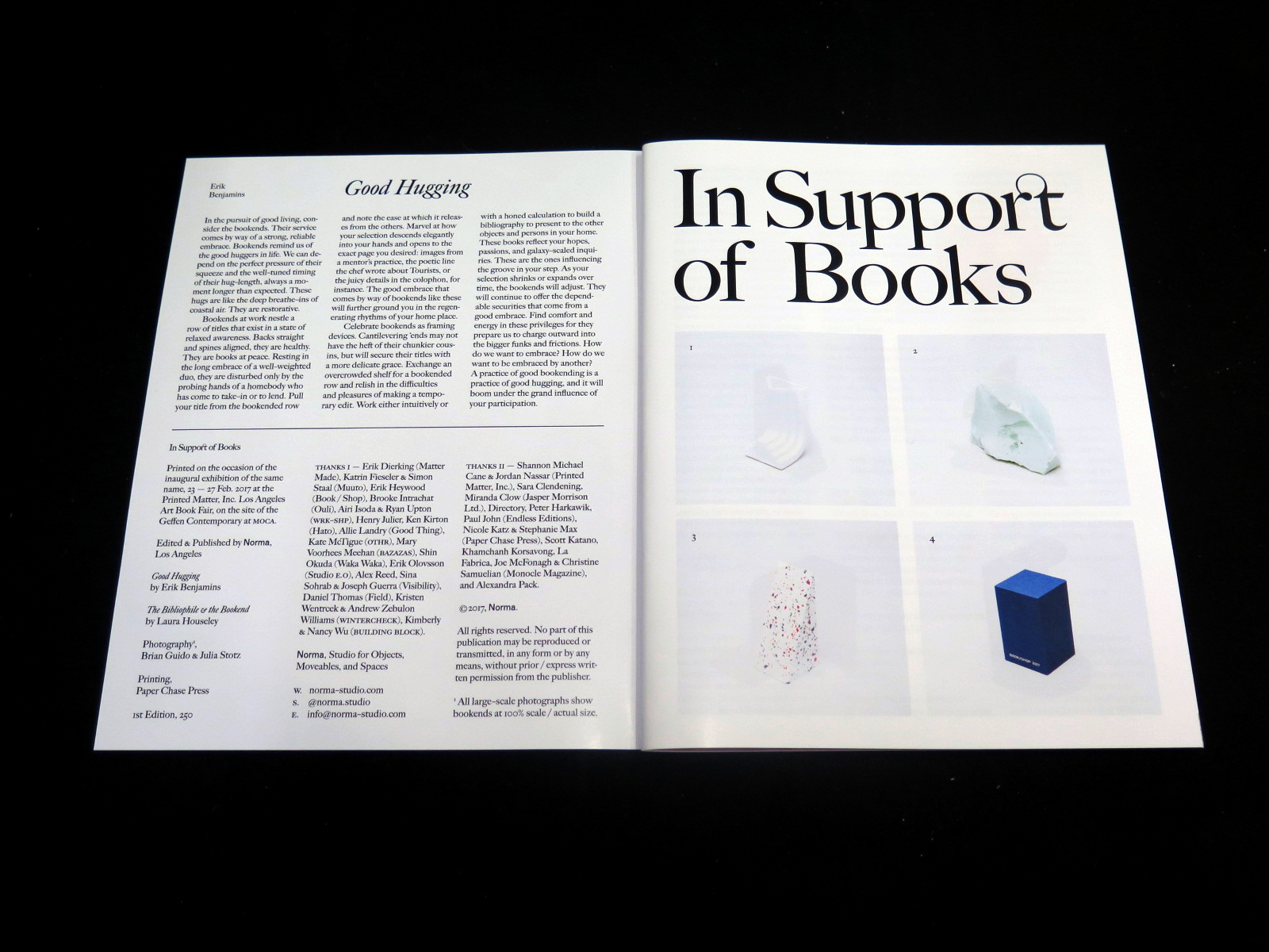 in_support_of_books_catalog_LAABF_norma_motto_00  in_support_of_books_catalog_LAABF_norma_motto_01  in_support_of_books_catalog_LAABF_norma_motto_02 ...