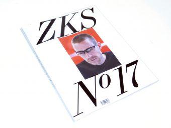 zweikommasieben-17-1_motto