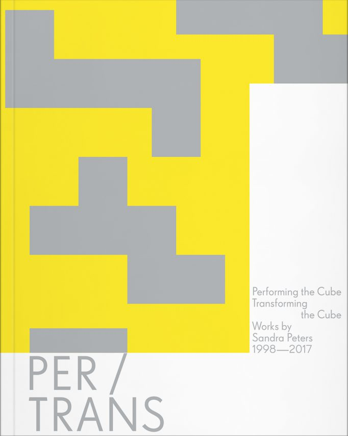 Peters_cover