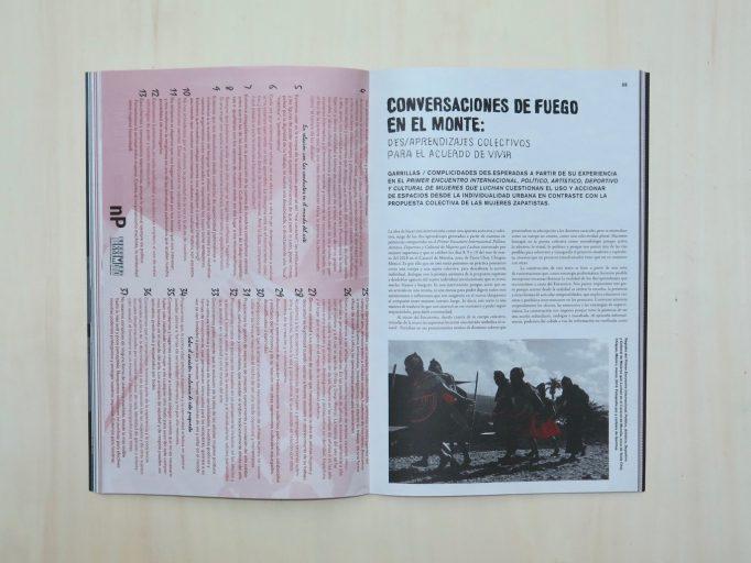 Terremoto_12_Independencias_Mottobooks2