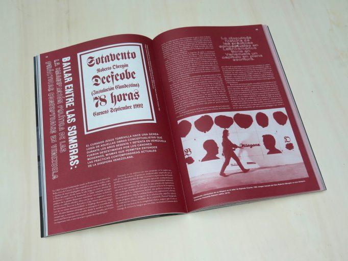 Terremoto_12_Independencias_Mottobooks4