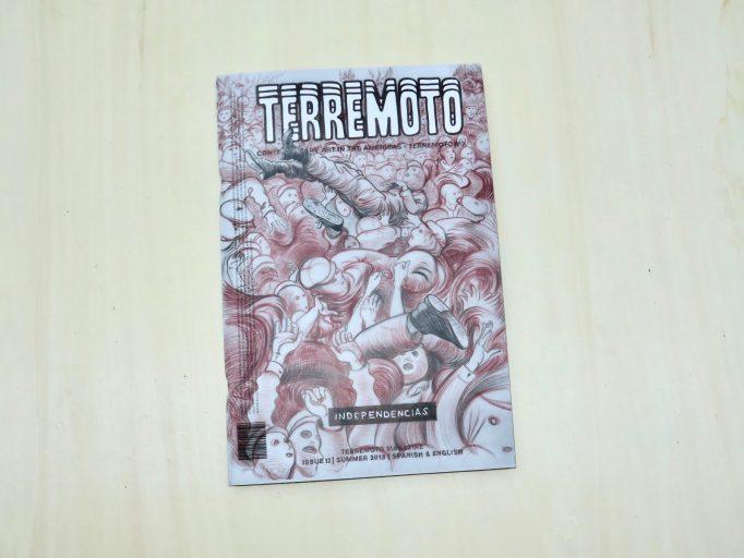 Terremoto_12_Independencias_Mottobooks5