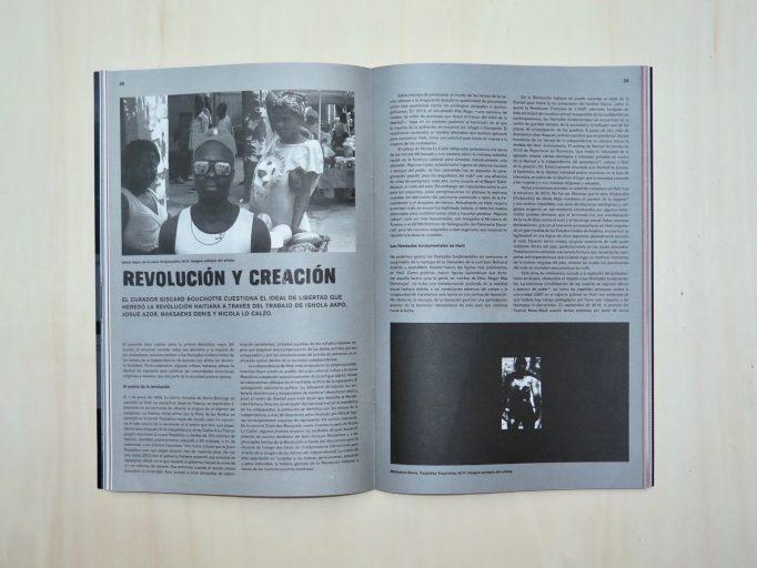 Terremoto_12_Independencias_Mottobooks6