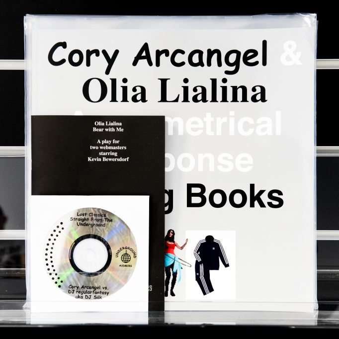 cory_arachangel_olia_Lialina