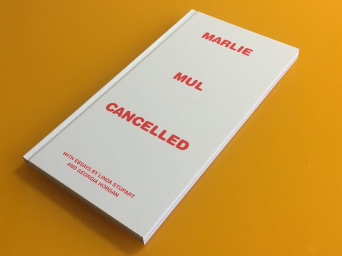 Cancelled_Marlie_Mul_0307