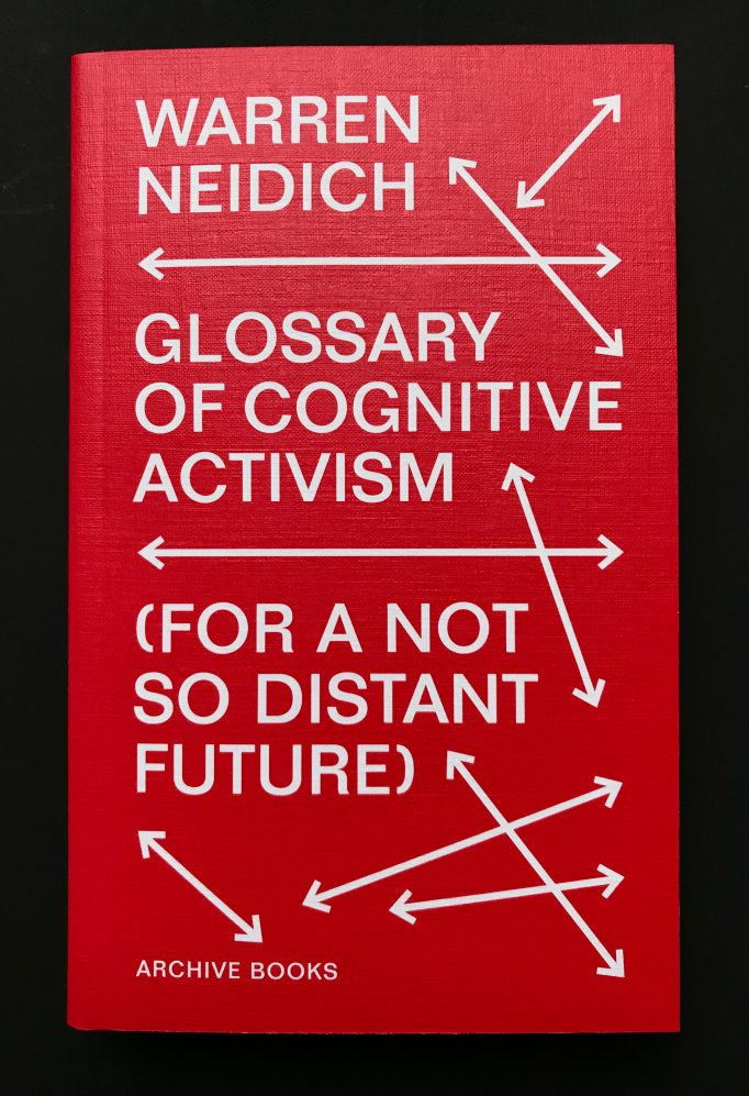 glossary-of-cognitive-capitalism-part-one-warren-neidich_motto_1