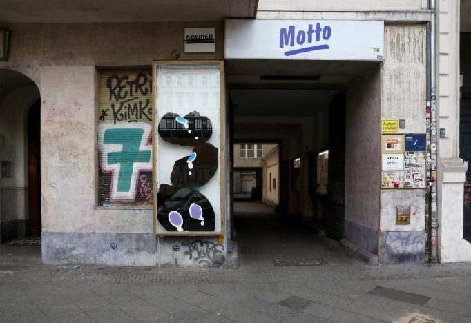 Reality_Companions_Motto_Berlin_Install_x01