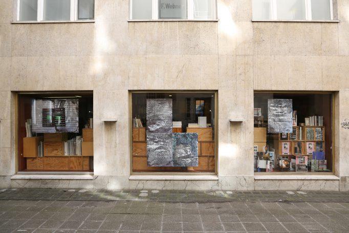 Reality_Companions_Motto_Berlin_Install_x14