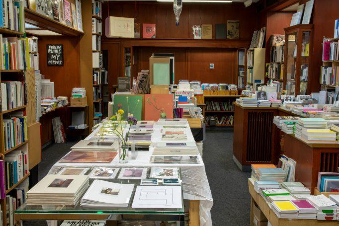 Carreyn_Bookshop_Motto_W_8P5A3807